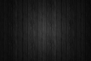 background-kayu-putih-ek2eits9